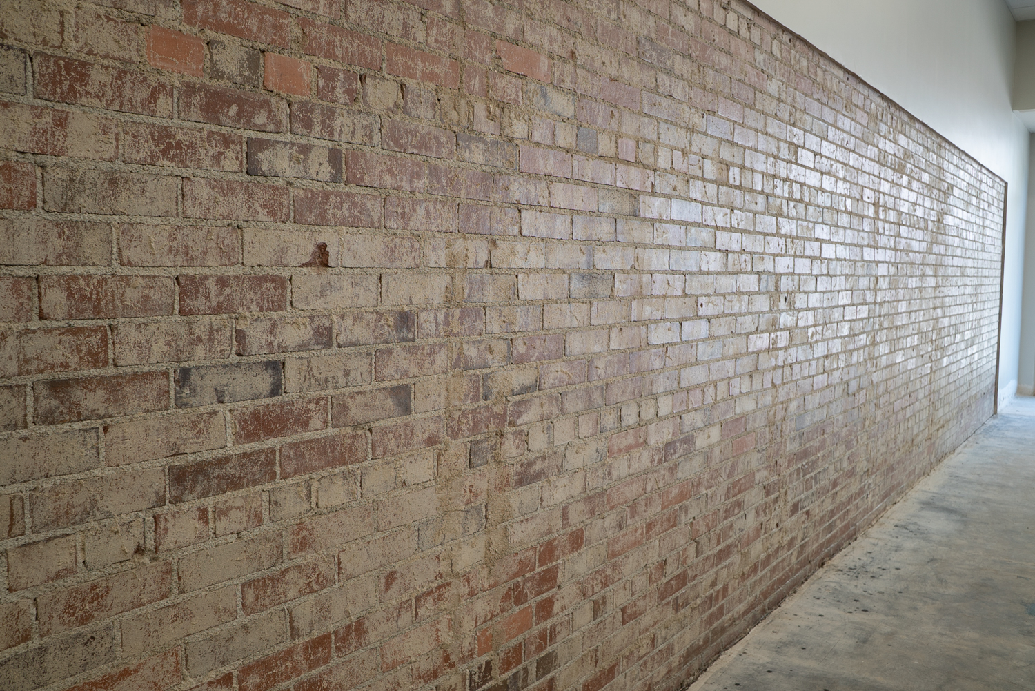 Interior Exterior Brick Sealer