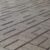 MasonryDefender Patio Paver Sealer
