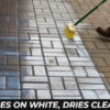 paver-sealer-back-brush-goes-on-white-dries-clear